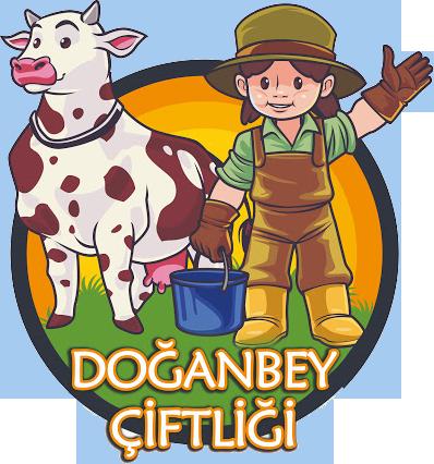 Doğanbey Çiftliği - Çiftlikten, sofranıza | doganbey.com.tr